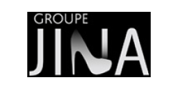 logos clients15