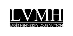 logos clients23
