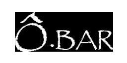 logos clients25