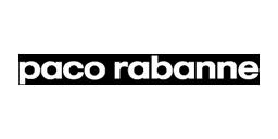 logos clients26