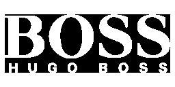 logos clients3