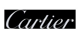 logos clients6